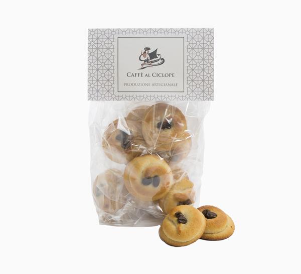 Biscotti-di-Mandorla-con-chicco-di-caffe-250gr