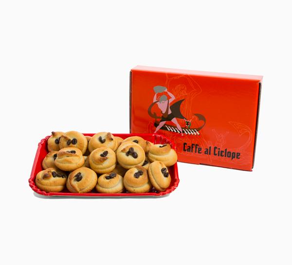 Biscotti-di-Mandorla-con-chicco-di-caffe-500gr-2