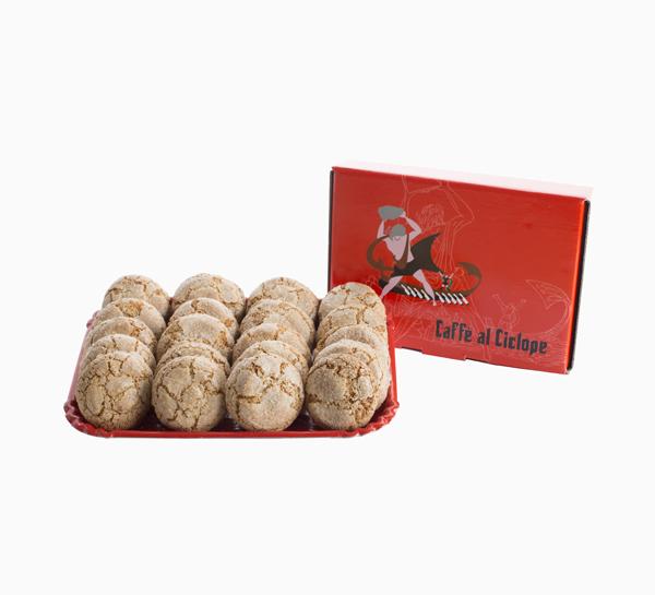 biscotti-di-mandorla-amaretti-500gr
