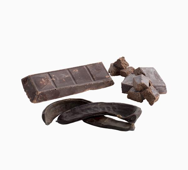cioccolato-di-modica-alla-carruba-100-gr2