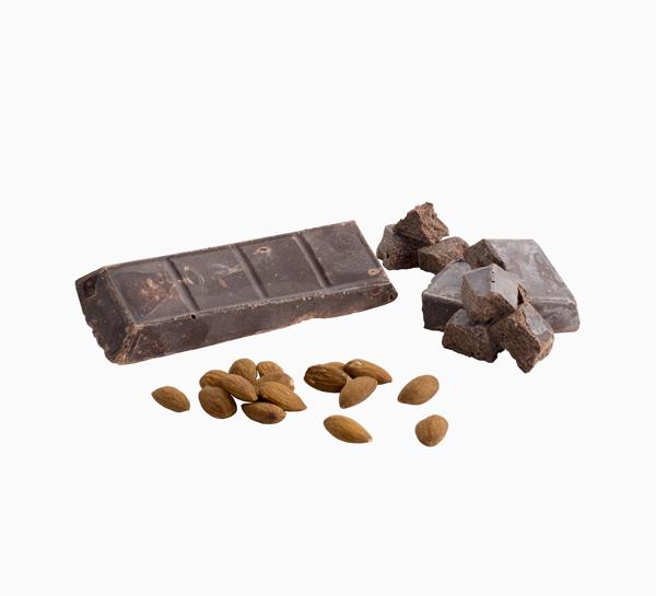 cioccolato-di-modica-alle-mandorle-100-gr