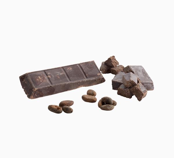 cioccolato-di-modica-classica-100-gr