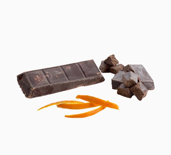 cioccolato-di-modica-scorzette-di-arancia-100-gr