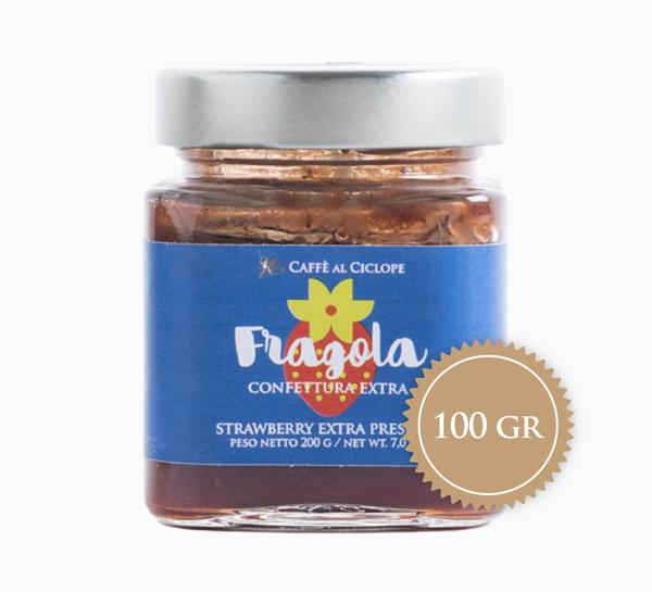 confettura-extra-fragola-100gr