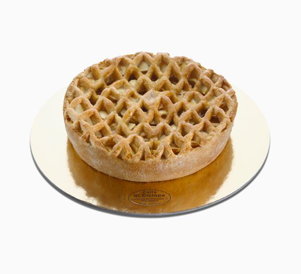 crostata-alle-mele