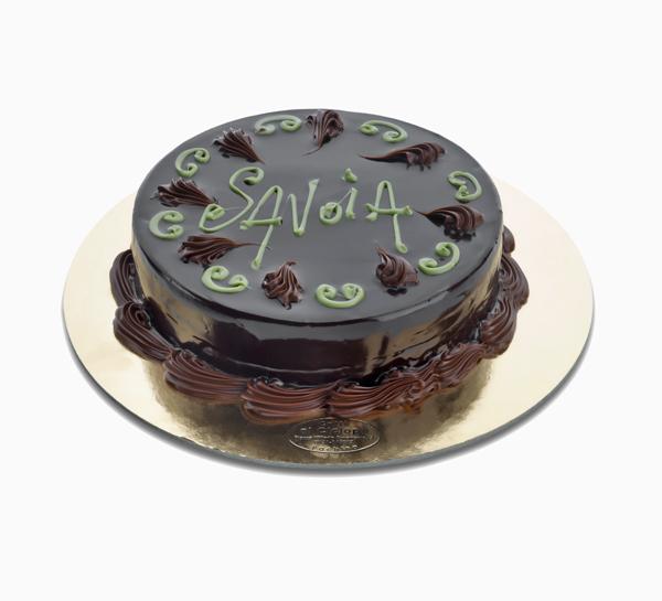 torta-savoia