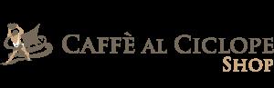 Caffè al Ciclope