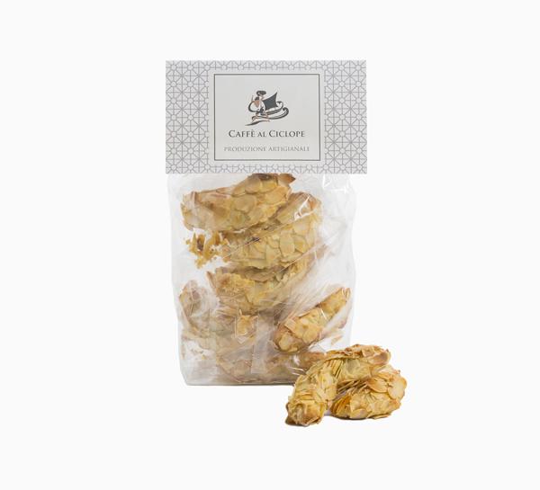 Biscotti-di-Mandorla-con-scaglie-250gr