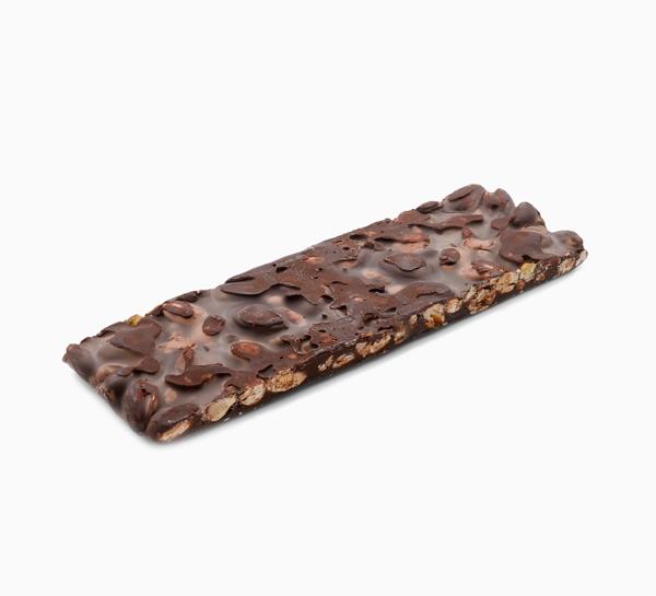 Torrone-al-cioccolato
