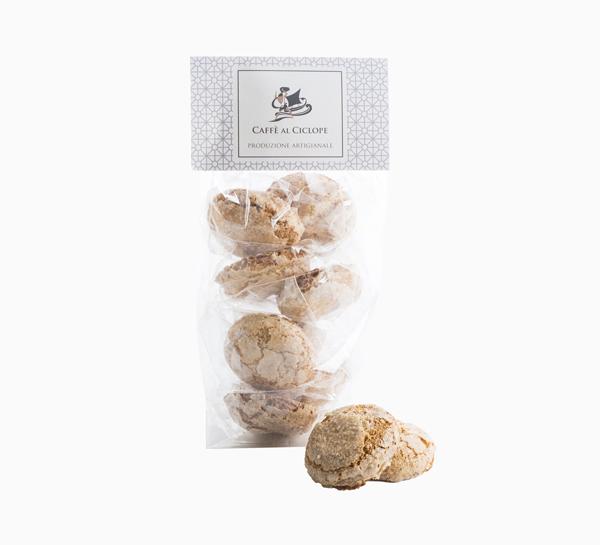 biscotti-di-mandorla-amaretti-250gr
