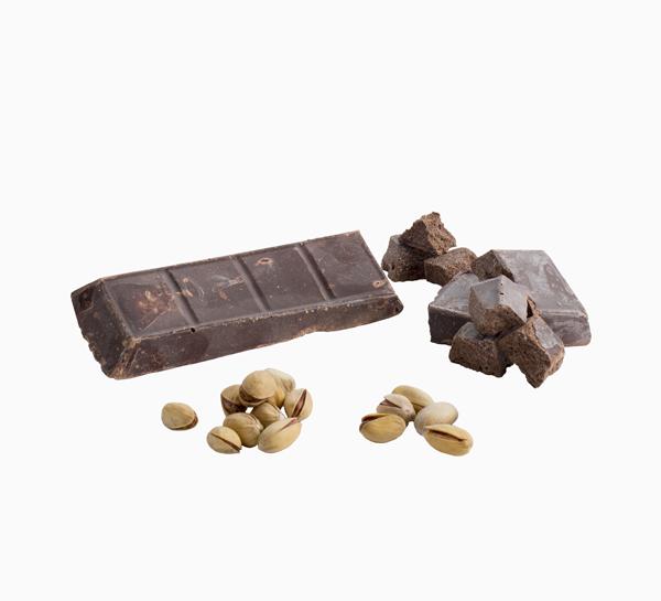 cioccolato-di-modica-al-pistacchio-100-gr