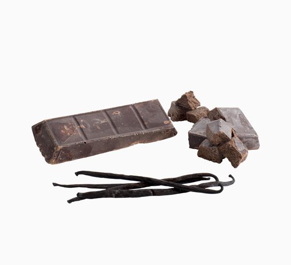 cioccolato-di-modica-alla-vaniglia-100-gr