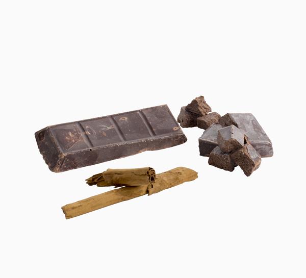 cioccolato-di-modica-cannella-100-gr