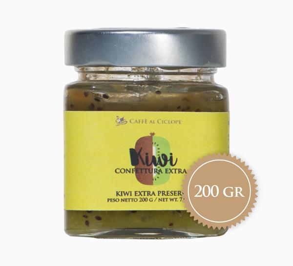 confettura-extra-kiwi-200