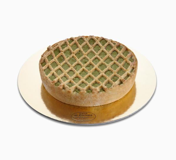 crostata-al-pistacchio