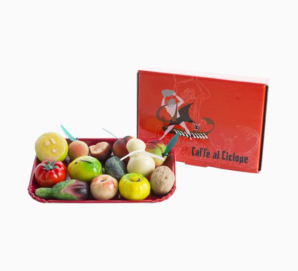 frutta-martorana-500gr