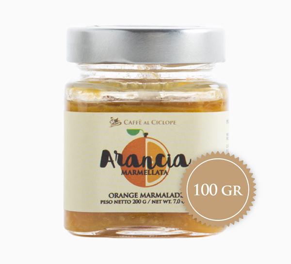 marmellata-arancia-100gr