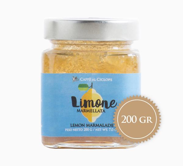 marmellata-limone-200gr