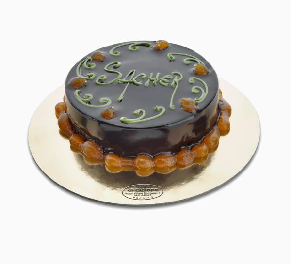 torta-sacher